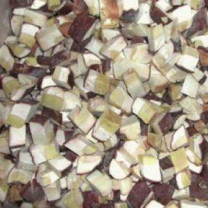 белый-гриб-кубик